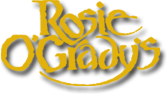Rosie O'Grady's Restaurant | Irish Pub NYC | Manhattan Pub Food